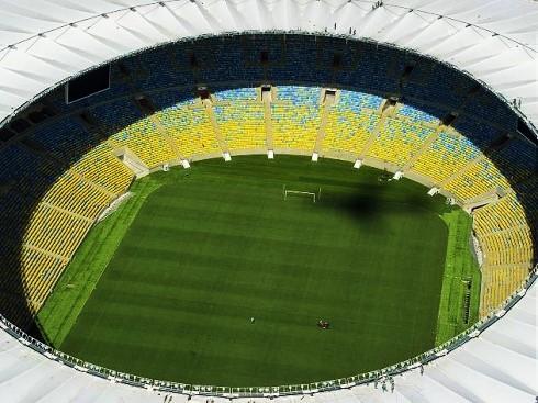 1サッカー写真