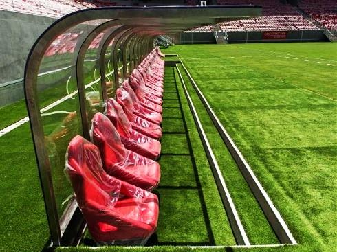 2サッカー写真