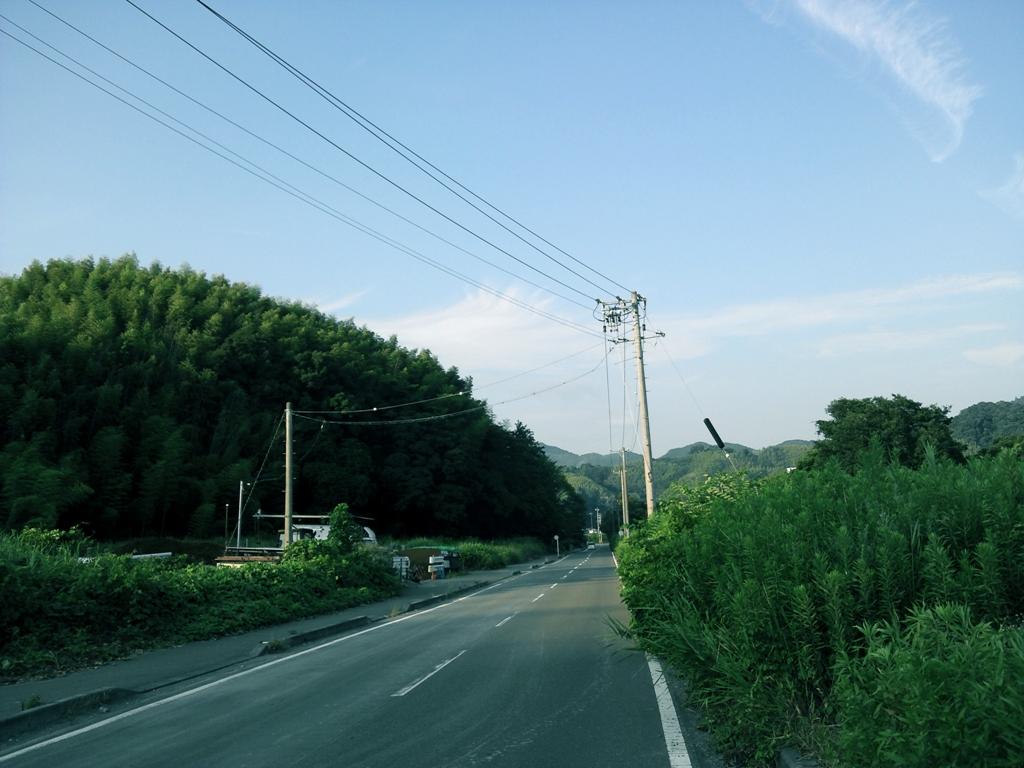 NCM_2304.jpg