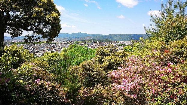funaokayama2.jpg