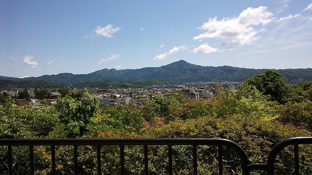 funaokayama4.jpg