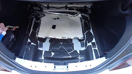 トランク3