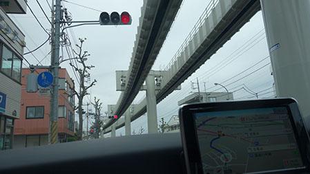 千葉県射撃場5