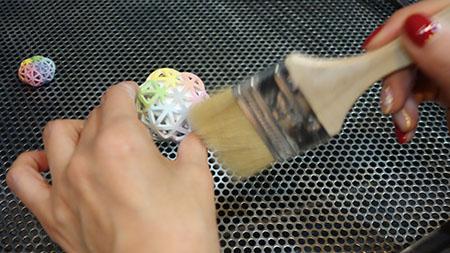 東洋化成見学3D4