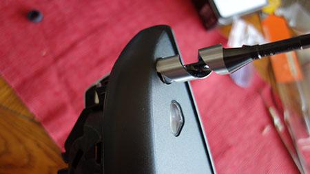 サイドカメラ6