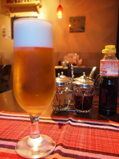 ビール(グリーン)