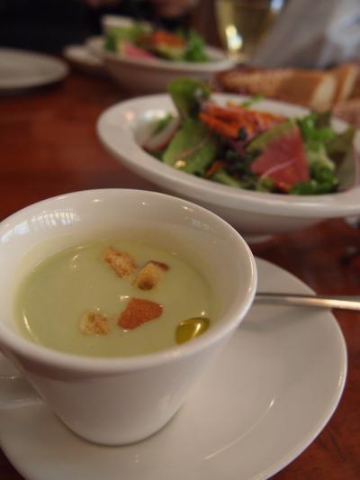 スープ(シロ)
