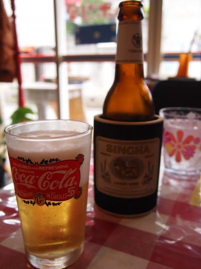 ビール(パッポン堂) (2)