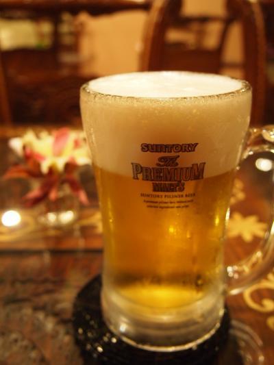 ビール(アナム)