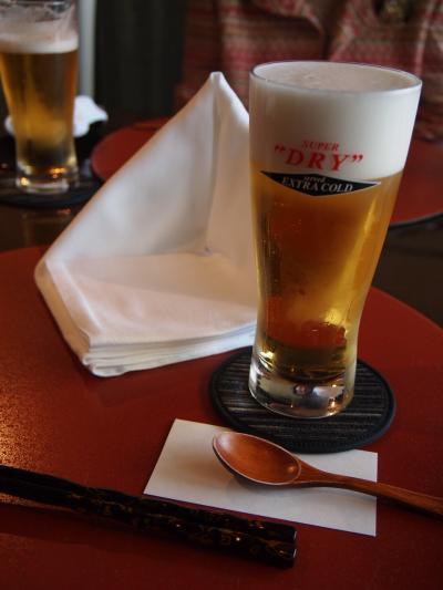 ビール(星のなる木)