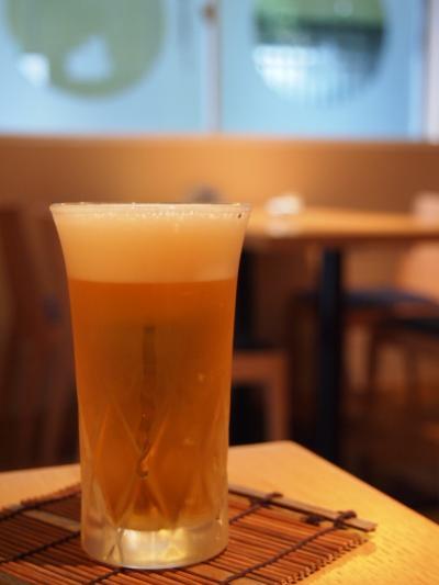 ビール(うさぎや)