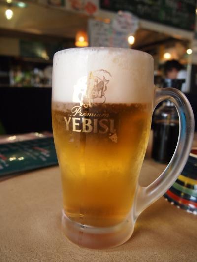 ビール(らがん)