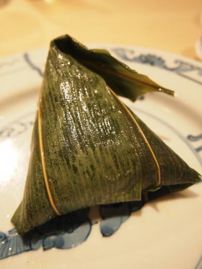 粽 (2)