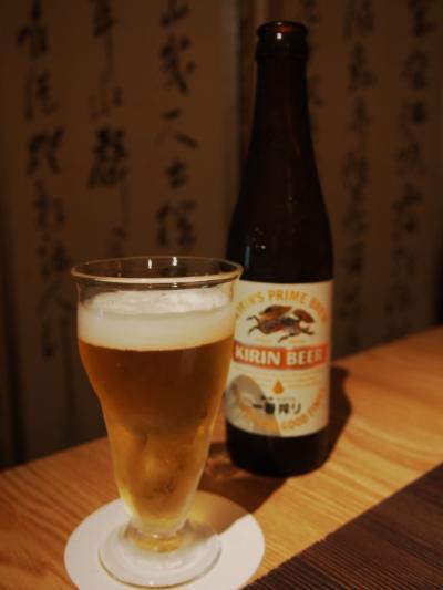 ビール(しち十二候) (2)