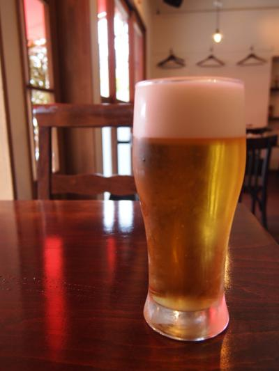 ビール(ポッテガンテ)