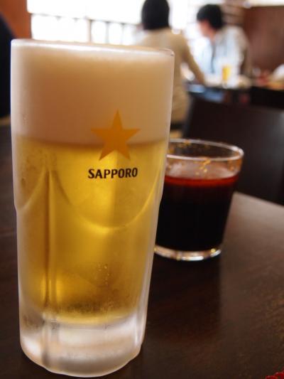 ビール(山東) (2)