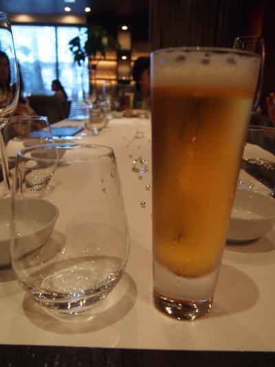ビール(ジョンテアッシュ)