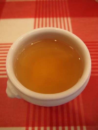 スープ(ブラッスリーエディブル)