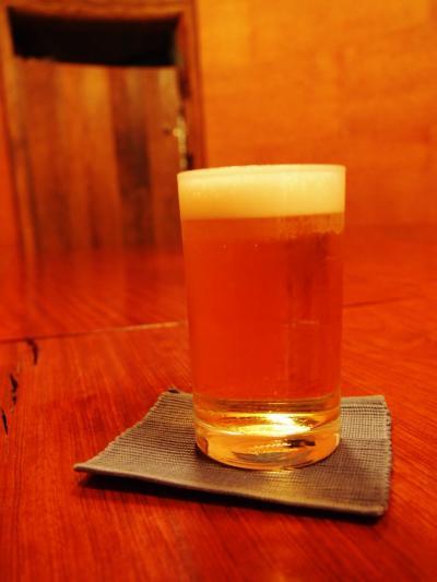 ビール(彩)