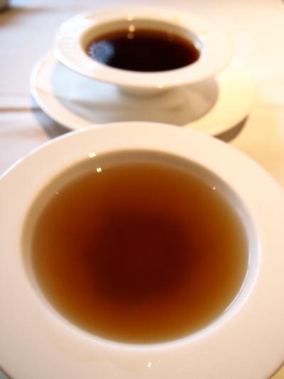 スープ(劉安)