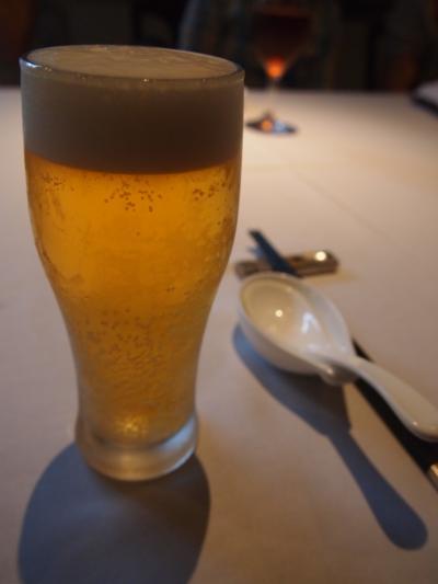 ビール(劉安)