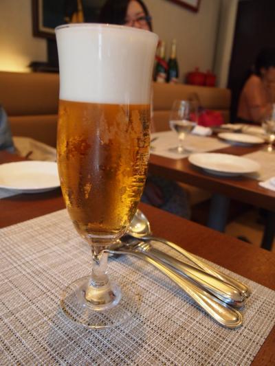 ビール(カイラダ)
