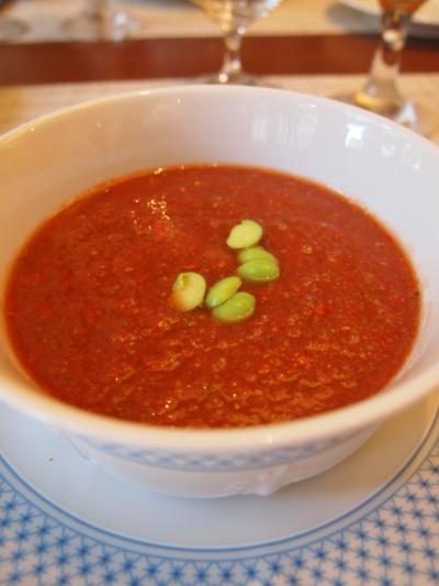 スープ(カイラダ)