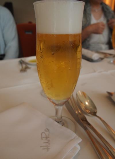ビール(ヒロ) (2)