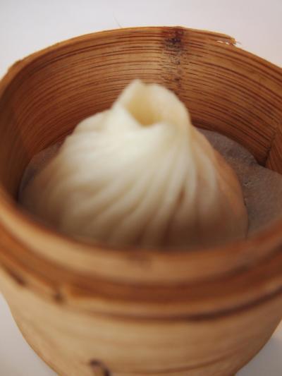 小龍包(上海小南国)