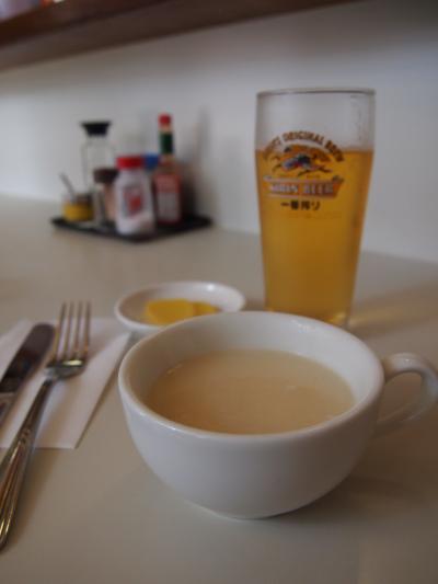 スープ(三幸)