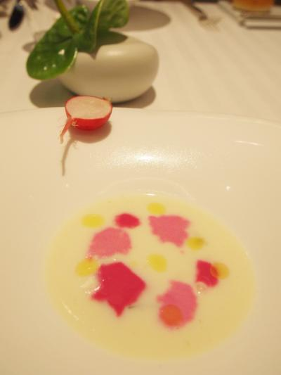 スープ(イリエ)