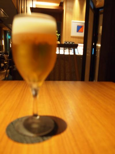 ビール(遠音近音)