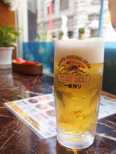 ビール(ブリハスティ)