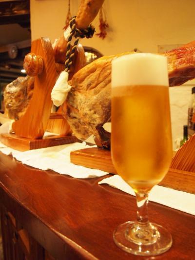 ビール(カサデフジモリ)