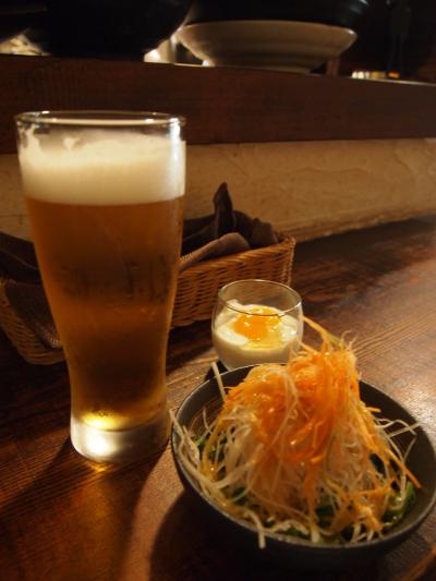 ビール(MaccA)