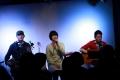 kuroki_chihiro-54.jpg