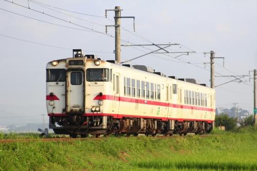 s-_MG_1769.jpg