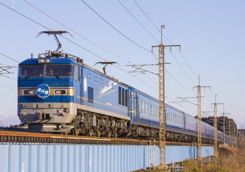 s-_MG_9442.jpg