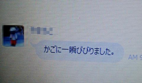 DSC_0580 (1)DSC_0580 (1)