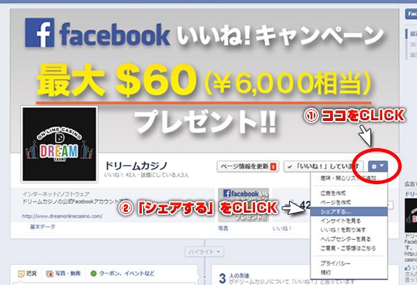 promotion_facebook_bonus_img02.jpg