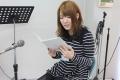 0517sennkouka_book02.jpg