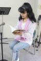 0517sennkouka_book03.jpg