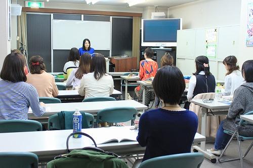 s-16new_kyokuana05.jpg