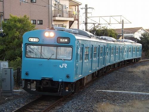 DSCF3431.jpg