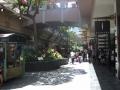 アラモアナセンター-1304