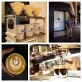 カイ コーヒー-1405