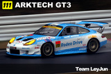ARKTECH GT-3