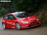C4/WRC