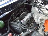 XMのエンジン