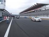 FSW7時間耐久レース